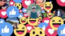 Brasil lidera uso de redes sociais; saiba como isso afeta nossas vidas