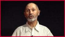 Méditation et pensées avec Christophe André