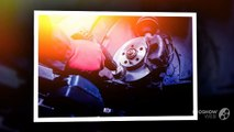 Hi-tech auto repair, provide best repair and service for your car no matter if you're in for new brakes, alignment or auto air conditioning repair in laurel Maryland