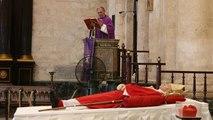 Cuba : le puissant cardinal Ortega est mort à 82 ans