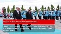 27 Temmuz Cuma Ankara gündemi