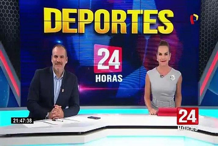 Lima 2019: antorcha panamericana llega a la Costa Verde desde mar del Callao | Godialy.com