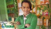 Inggo De Jesus shares how he started selling Skin Magical products online   My Puhunan