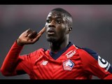 Arsenal New Favourites To Land Nicolas Pépé! | AFTV Transfer Daily