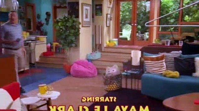 The Thundermans Season 4 Episode 21 Rhythm n Shoes