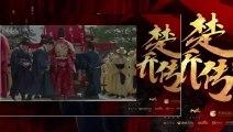 Giai thoại Hong Giu Dong Tập 33 - VTV3 Thuyết Minh - Phim Hàn Quốc - phim giai thoai hong gil dong tap 34 - phim giai thoai hong gil dong tap 33
