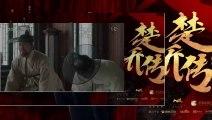 Giai thoại Hong Giu Dong Tập 34 - VTV3 Thuyết Minh - Phim Hàn Quốc - phim giai thoai hong gil dong tap 35 - phim giai thoai hong gil dong tap 34