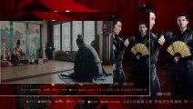 Giai thoại Hong Giu Dong Tập 37 - VTV3 Thuyết Minh - Phim Hàn Quốc - phim giai thoai hong gil dong tap 38 - phim giai thoai hong gil dong tap 37