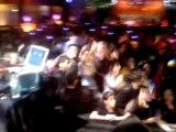DJ KAYZ FESTIVAL DE RAP ALGERIE