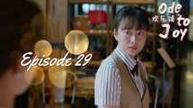 Ode To Joy - Saison 1 Épisode 29 (VOSTFR)