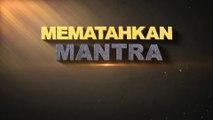 Film Rohani Kristen 2019 | MEMATAHKAN MANTRA | Menyambut Kembalinya Tuhan Yesus - Trailer Dubbing