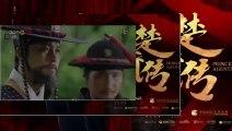 Giai thoại Hong Giu Dong Tập 44 - Tập Cuối - VTV3 Thuyết Minh - Phim Hàn Quốc - phim giai thoai hong gil dong tap cuoi - phim giai thoai hong gil dong tap 44