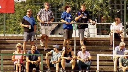 RE-LIVE: SC Paderborn vs Athletic Club Bilbao