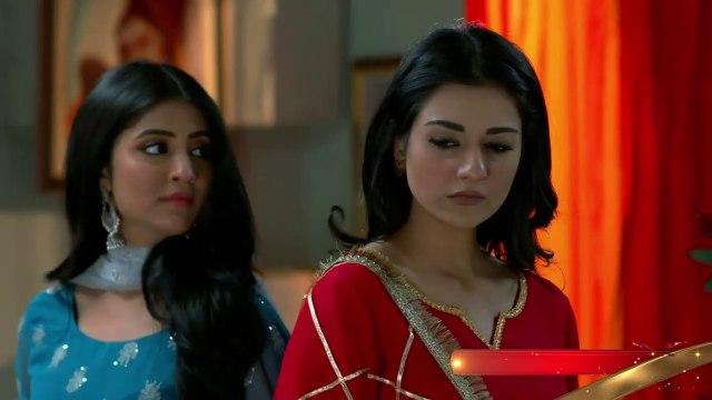 Deewar e Shab - Upcoming Episode #08 - Promo - HUM TV - Drama