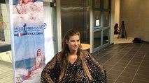 Concours 2019 de Miss mermaid France