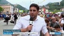 Tour de France : Alaphilippe peut-il sauver son podium ?