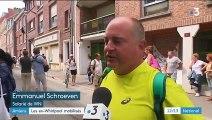 Amiens : les ex-Whirlpool sont mobilisés