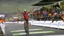 Tour de France 2019 : Le grand résumé de la 20e étape