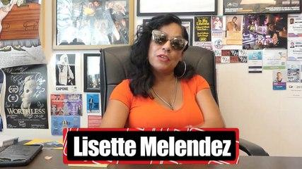 Video Vision Ep. 60 hosted by Lisette Melendez