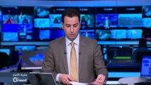 الفصائل المقاتلة تستهدف مواقع ميليشيا أسد الطائفية في بلدات شمال وغرب حماة