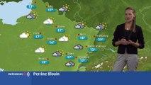 La météo de dimanche en Alsace : temps variable
