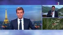 Tour de France : la déception des Français