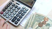 How Much To Save For Emergency Funds