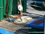 Vieux greements & chants marins