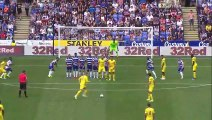 Reading vs Chelsea | All Goals and Highlights