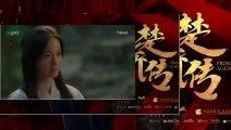 Khi Nhà Vua Yêu Tập 21 - VTV3 Thuyết Minh - Phim Hàn Quốc - phim khi nha vua yeu tap 22 - phim khi nha vua yeu tap 21