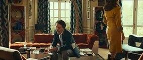 LE DINDON : Bande annonce du film de Jalil Lespert - Bulles de Culture