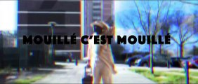 BILLY BILLY ft BONY R.A.S - Mouillé c'est Mouillé (Clip officiel)