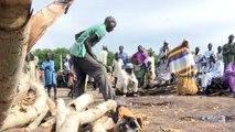 Boko Haram: 10 ans de conflit et toujours pas de répit pour les déplacés nigérians