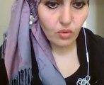 live chat cams paltalk camfrog cam4 paltalk tulay
