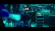 FAST AND FURIOUS 9 Hobbs And Shaw Trailer #1 NEW (2019) Dwayne Johnson Action Movie HD6265