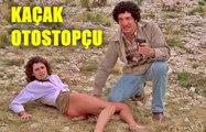 Kaçak Otostopçu (Franco Nero) Türkçe Dublaj