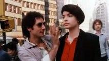 Ms. 45 Movie (1981) - Me Too Movie