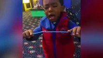 Fun and Fails ! Funniest Babies Trouble Maker #11- Funny Babies and Pets