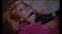 Torso movie (1973)