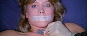 The New York Ripper Movie (1982)
