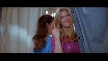 The Funhouse Movie (1981)