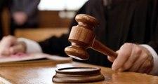 Yargıtay'dan emsal karar: İşçi istifa etse de yıllık izin ücretini alabilecek