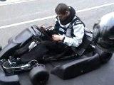 karting 125