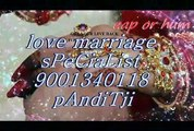 "life#""LoVe pRoBlEm sOlUtIoN BABA jI Maharashtra{91}=9001340 118-:LOvE MaRRiAgE speciAlisT babA ji"