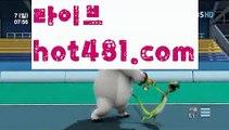 ||바카라고수||【 hot481.com】 ⋟【라이브】우리카지노- ( →【 hot481 】←) -카지노바카라 온라인카지노사이트 클락골프 카지노정보 인터넷카지노 카지노사이트추천 ||바카라고수||【 hot481.com】 ⋟【라이브】