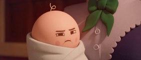 Playmobil- The Movie  Trailer [HD]