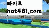   바카라페어  【 hot481.com】 ⋟【라이브】⚒인터넷카지노-[[[ねね hot481 ねね]]인터넷바카라⚒  바카라페어  【 hot481.com】 ⋟【라이브】