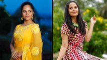 Anchor Anasuya Beautiful Pictures In Social Media Goes Viral || Filmibeat Telugu