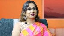 Tamanna Simhadri Sensational Comments on Uppal Balu And Tollywood    Filmibeat Telugu