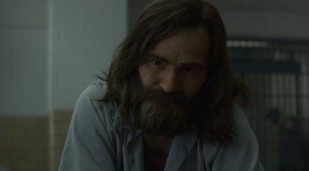 Mindhunter  Season 2 - Official Teaser - Netflix -Charles Manson, David Fincher 2019